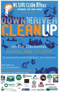 2016-clack-river-cleanup
