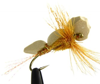 5ms_pom_skater_steelhead_fly__98849-1351796190-1200-1200